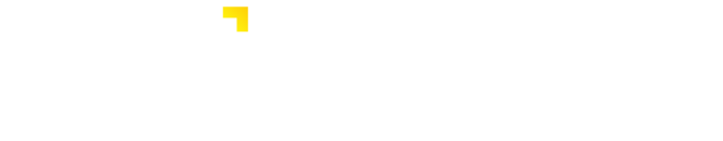 MacLellan & Moffat Group Consultants
