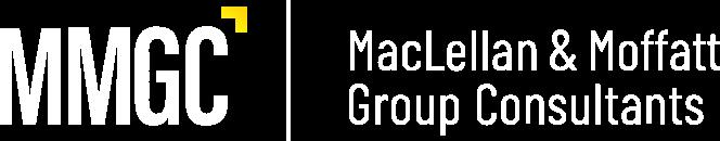 MacLellan & Moffat Group Consultants